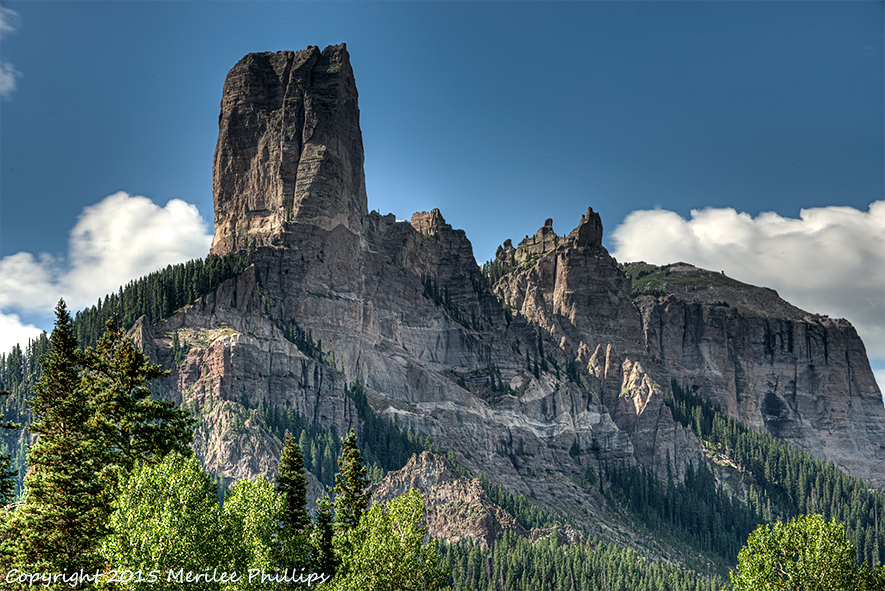 _DSC9438_39_40_2015-08-15-Owl-Creek-Pass-Chimney-rock