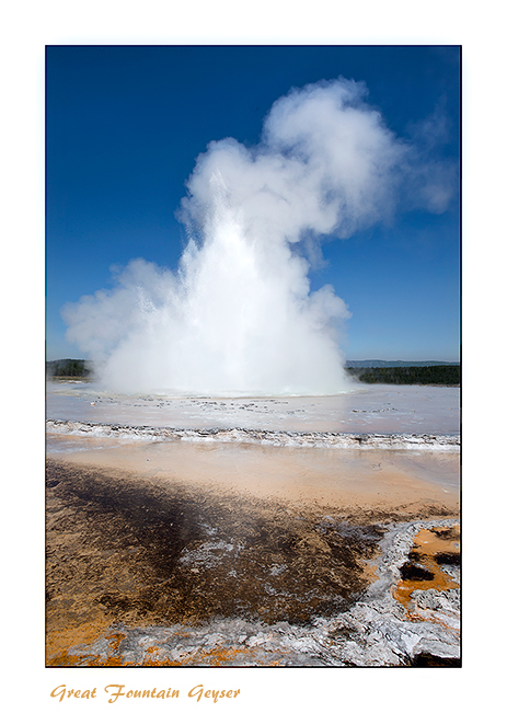 _DSC7165-2016-08-02-Fountain-Geyser-sml