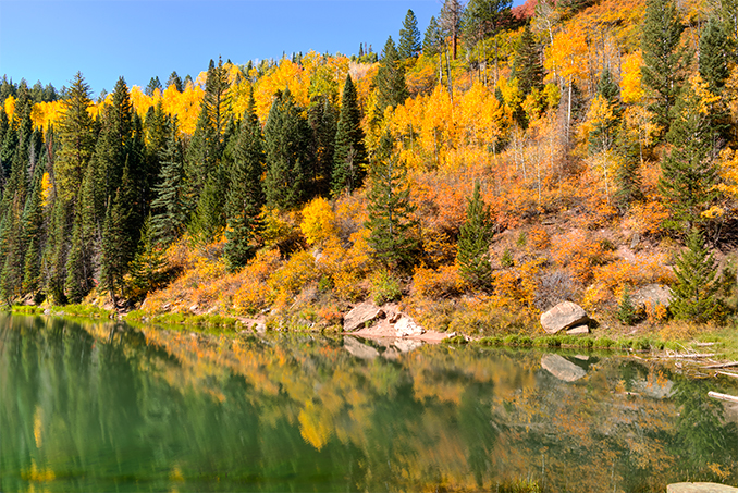 _dsc0858_59_60_2016-09-26-oowah-lake